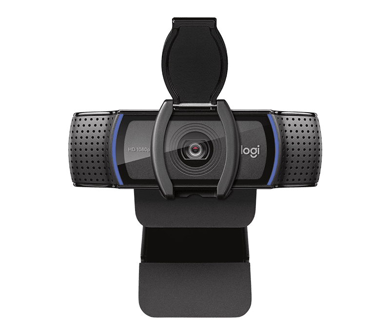 Best Webcam for Streaming amazon
