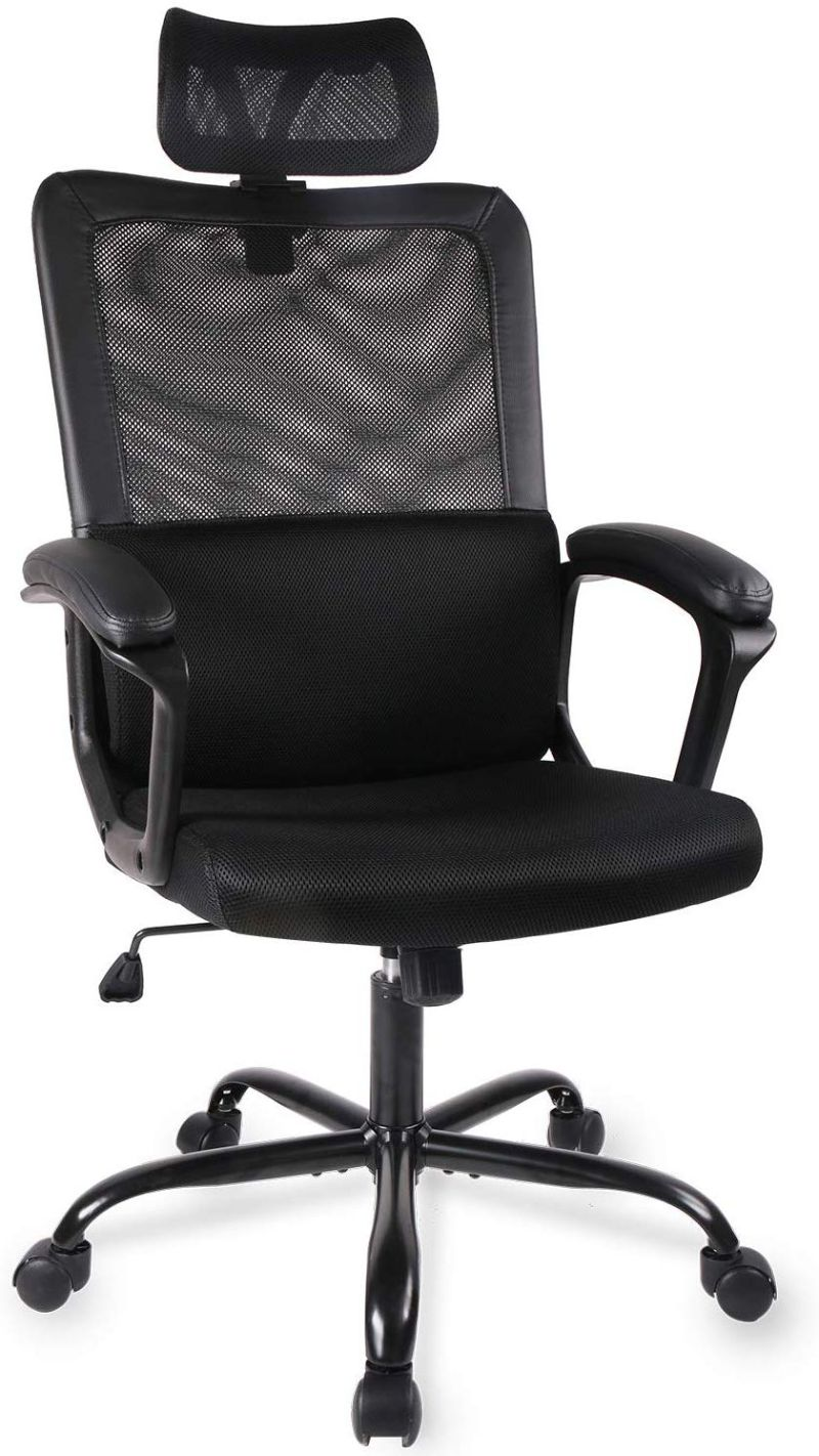 best computer chair for long hours amazon