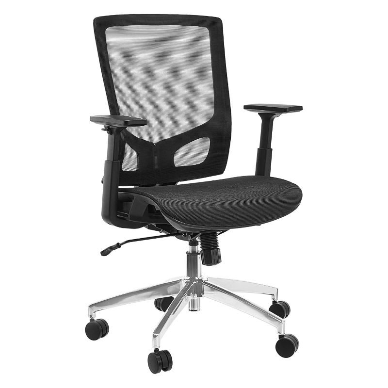 best computer chair for long hours cost