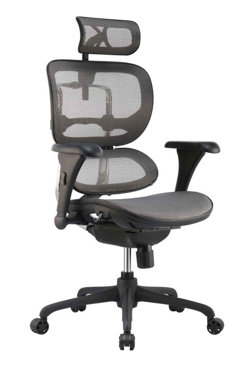best computer chair for long hours review