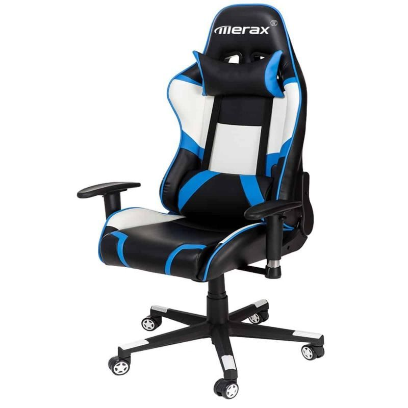best computer chair for long hours reviews