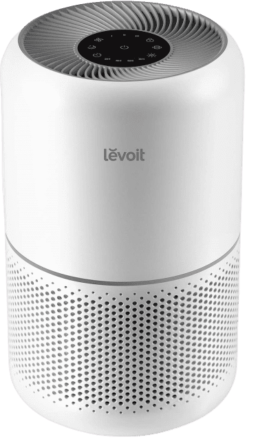 LEVOIT_Air_Purifier_for_Home_Allergies_Pets_Hair_Smokers_in_Bedroom