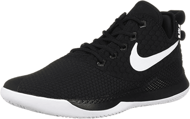 Nike_Men_s_Lebron_Witness_III_Basketball_Shoes-removebg-preview