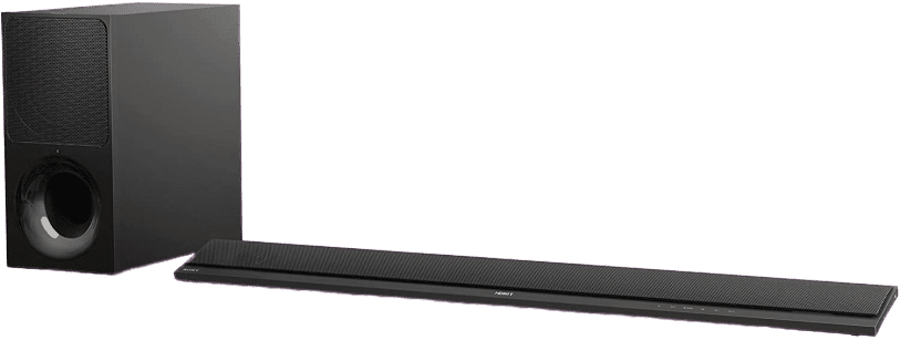 Sony_CT800_Powerful_Sound_bar-removebg-preview
