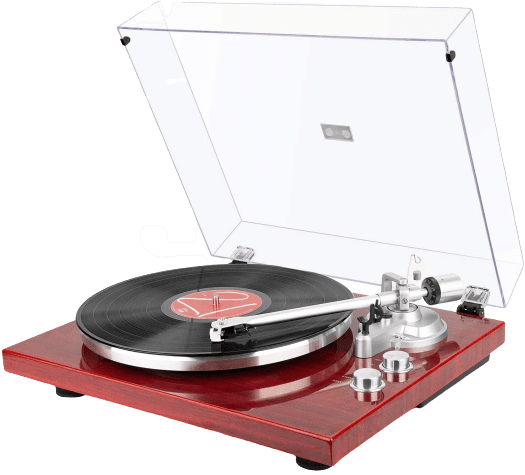 1byone_Belt_Drive_Turntable_with_Wireless_Connectivity-removebg-preview