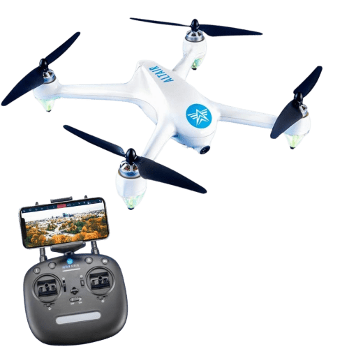 Altair_Outlaw_SE_GPS_Drone_with_Camera-removebg-preview