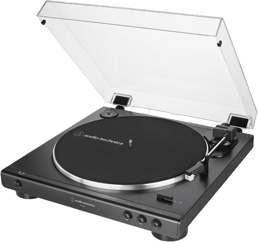 Audio-Technica_AT-LP60X-BK_Fully_Automatic_Belt-Drive_Stereo_Turntable-removebg-preview