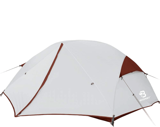 Bessport_3_and_2_Person_Backpacking_Tent-removebg-preview