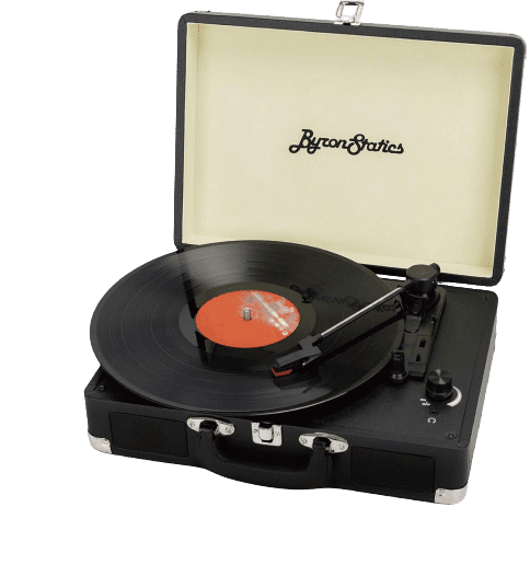 Byron_Statics_Turntable_Vintage_Record_Player-removebg-preview