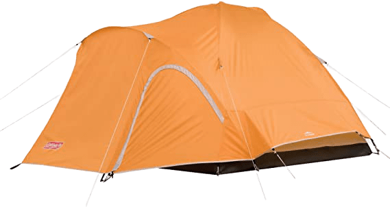 Coleman_Hooligan_Backpacking_Tent-removebg-preview