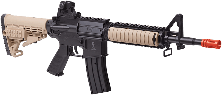 GameFace_GFR37_Elite_Airsoft_rifle-removebg-preview