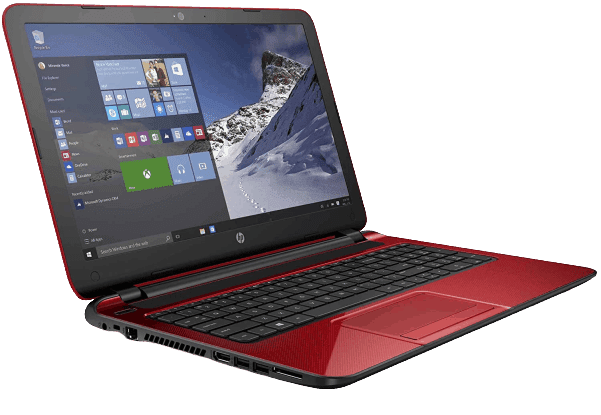 HP_Flyer_Red_Laptop-removebg-preview