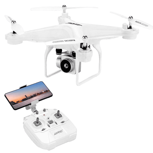 JJRC_H68_RC_Drone_with_720P_HD_Camera-removebg-preview