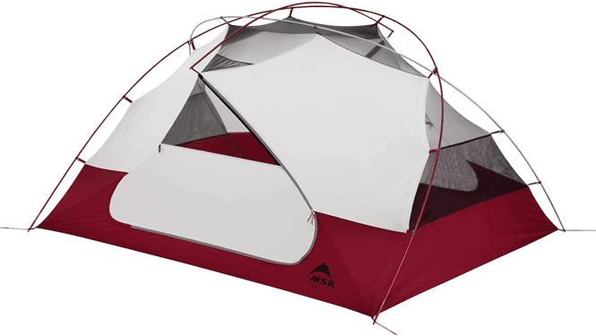MSR_Elixir_3-Person_Lightweight_Backpacking_Tent-removebg-preview
