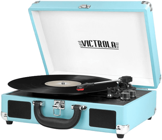 Miric_Bluetooth_Record_Player_with_Speakers-removebg-preview