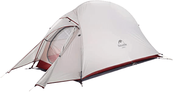 Naturehike_Cloud-Up_1__2_and_3_Person_Lightweight_Backpacking_Tent-removebg-preview