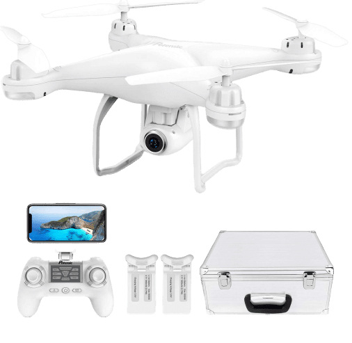 Potensic_T25_GPS_Drone_Best_for_1080P_HD_Camera-removebg-preview