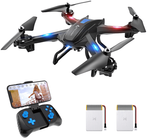 SNAPTAIN_S5C_WiFi_FPV_Drone_with_720P_HD_Camera-removebg-preview