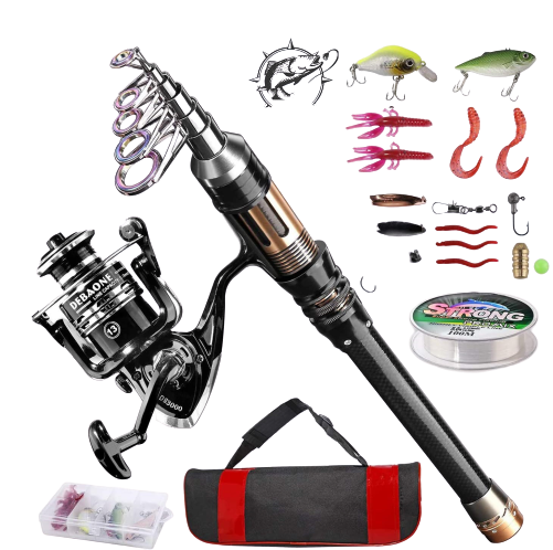 ShinePick_Fishing_Rod_Kit-Perfect_gift-removebg-preview