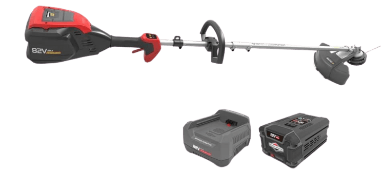 Snapper_XD_82V_MAX_Cordless_Electric_String_Trimmer_Kit_with__1__2-removebg-preview