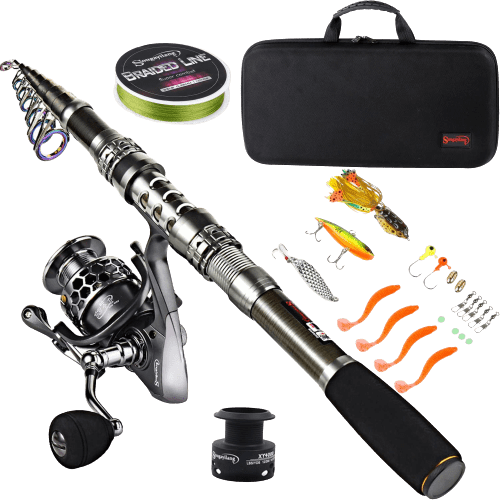 Sougayilang_Fishing_Rod_Combos_with_Telescopic_Fishing_Pole-removebg-preview