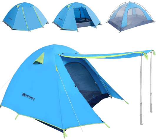 Weanas_Professional_Backpacking_2_3_4_Person_3_Season_Tent-removebg-preview