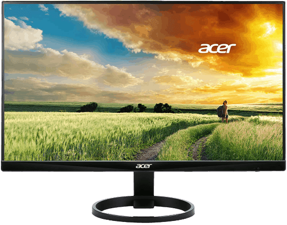 Acer_R240HY-removebg-preview