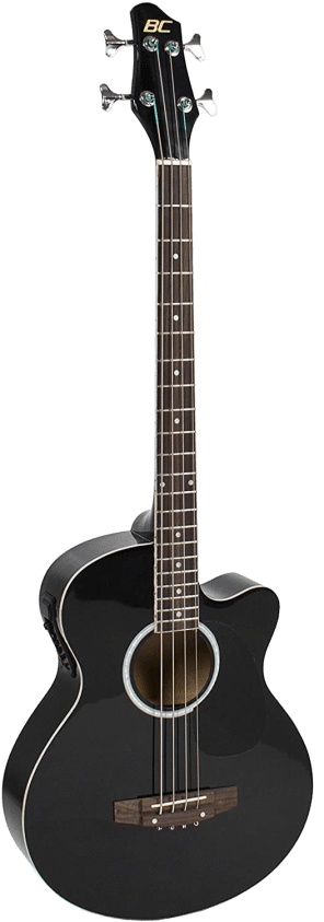 Acoustic-Electric_guitar_by_best_choice_products-removebg-preview