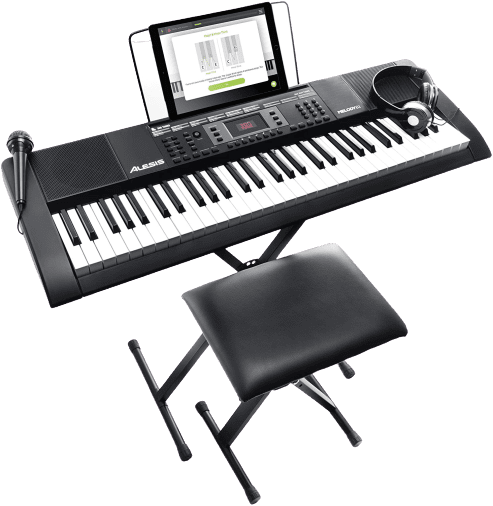 Alesis_Melody_61_MKII-removebg-preview