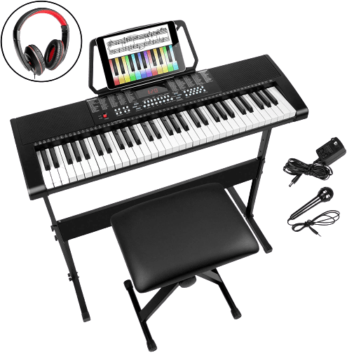 Best_Choice_Products_61-Key_Beginners_Electronic_Keyboard_Piano-removebg-preview