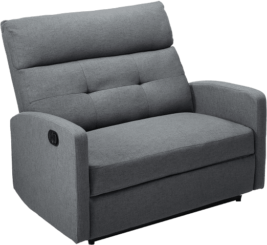 Christopher_Knight_Home_Halima_Fabric_2-Seater_Recliner-removebg-preview