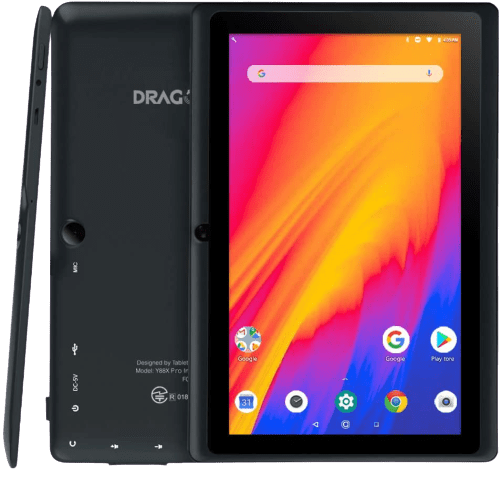 Dragon_Touch_7-inch_Tablet-removebg-preview