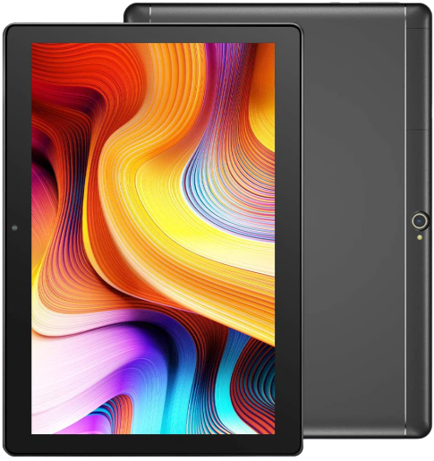 Dragon_Touch_Notepad_K10_Tablet-removebg-preview