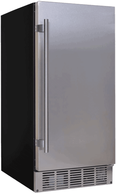 EdgeStar_IB250SS_15_Inch_Wide_20_Lb._Built-In_Ice_Maker-removebg-preview