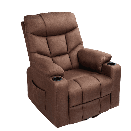 Esright_Coffee_Fabric_Massage_Heated_Recliner_Chair-removebg-preview-removebg-preview