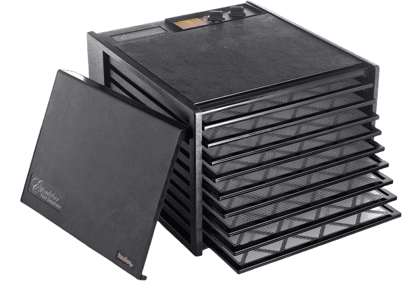 Excalibur_3926TB_Electric_food_Dehydrator-removebg-preview