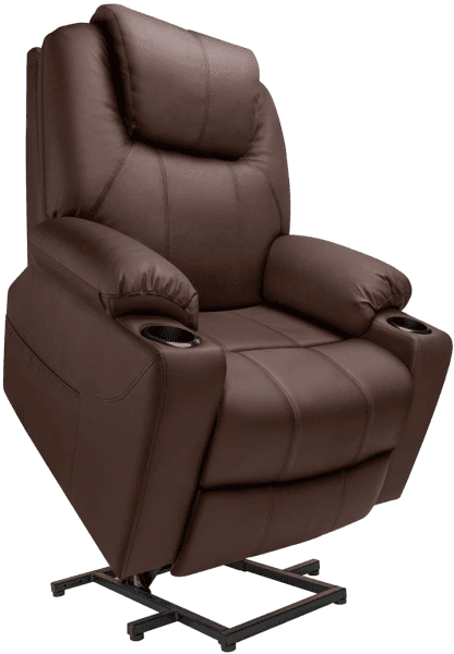 Furgle_Power_Lift_Recliner_Chair_Faux_Leather_Electric-removebg-preview
