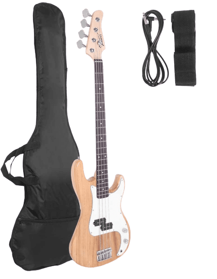 Glarry_Electric_Bass_Guitar-removebg-preview