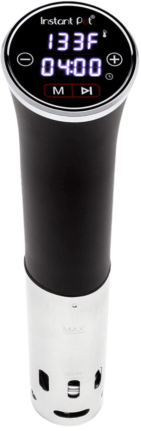 Instant_Accu_Slim_Sous_Vide__Precision_Cooker_and_Immersion_Circulator-removebg-preview