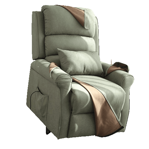 Irene_House_Power_Modern_Transitional_Lift_Chair_Recliners-removebg-preview