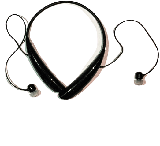 LG_Electronics_Tone_Pro_Bluetooth_Stereo_Headset-removebg-preview