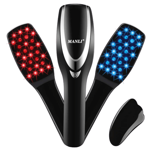 MANLI_3_in_1_hair_scalp_massager-removebg-preview