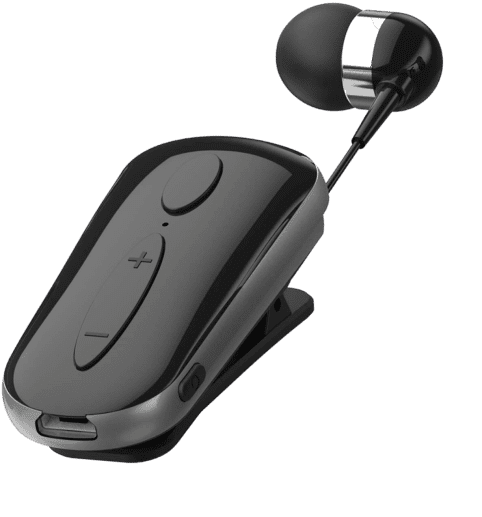 NILEWEI_Wireless_Noise_Cancelling_Technology_Bluetooth_headset-removebg-preview