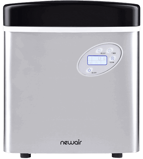 NewAir_Portable_Ice_Maker_50_lbs-removebg-preview