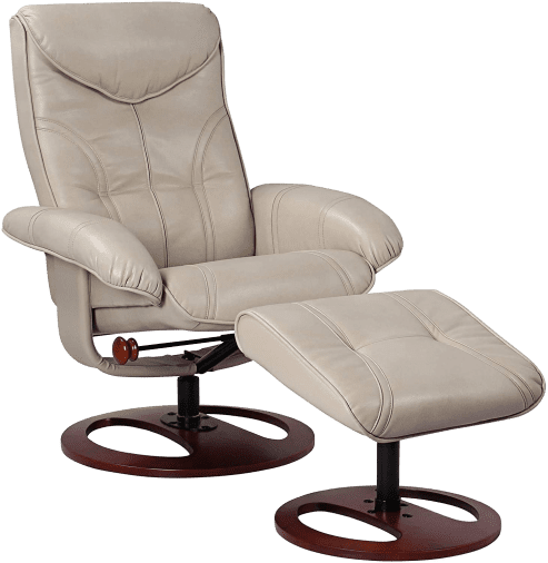 Newport_Taupe_Swivel_Recliner_and_Slanted_Ottoman-removebg-preview