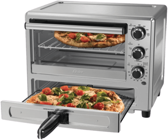 Oster_Counter_Top_Convection_Oven_Dedicated_for_Pizza-removebg-preview