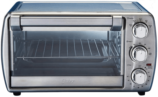 Oster_TSSTTVFDXL_Countertop_Convection_Oven-removebg-preview