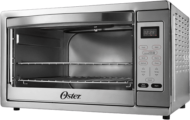 Oster_s_Extra_Large_Countertop_and_Digital_convection_oven-removebg-preview