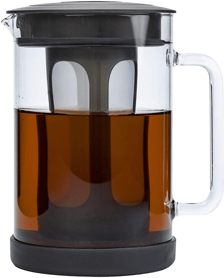 Primula_pace_Instant_coffee_maker-removebg-preview