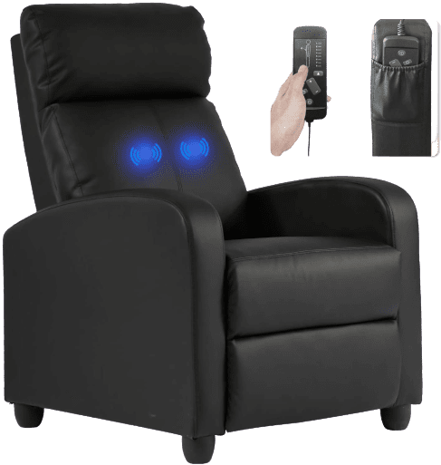 Recliner_Chair_for_Living_Room_Massage-removebg-preview
